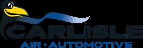 Carlisle Air Automotive